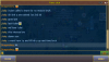 Screenshot_2013-09-09-21-26-50.png