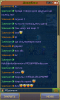 Screenshot_2014-06-27-13-30-48.png