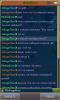 Screenshot_2014-07-29-08-58-10.png
