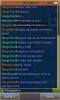 Screenshot_2014-07-29-08-58-25.png