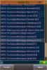 Screenshot_2014-12-20-15-37-45.png