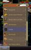 Screenshot_2015-02-02-17-19-12.png