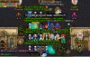 2016-02-14 20_48_32-Warspear Online.png