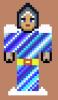 costume pixel 3.PNG