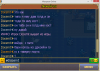 2015-02-23 18-48-08 Скриншот экрана (2).png