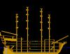 продольное сечение киль линкор Берсерк.png