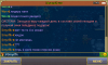 Screenshot_2014-12-08-05-49-11.png