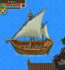 корабль варспы.png