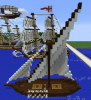 корабль майнкрафта2.png