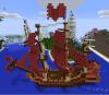 корабль майнкрафта1.png