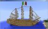 корабль грандеден.png