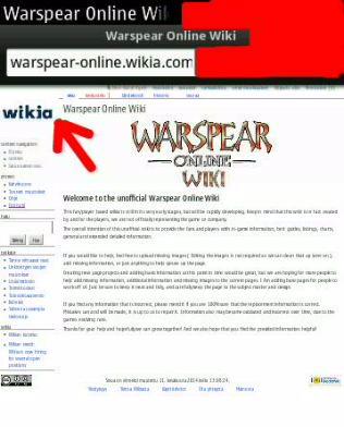 Warspear online wiki - Guides - Warspear Online official forum