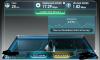 Internet1.PNG