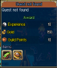 quest not found.PNG
