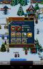 Screenshot_2014-12-26-22-13-47.png