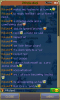 Screenshot_2014-12-30-12-44-26.png