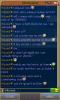 Screenshot_2014-12-30-12-40-38.png