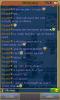 Screenshot_2014-12-30-12-43-10.png