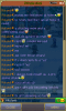 Screenshot_2014-12-30-12-44-11.png