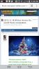 Screenshot_2015-12-14-23-00-10.png