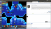 Снимок экрана от 2015-12-27 12:31:54.png