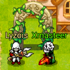 Lyzoic