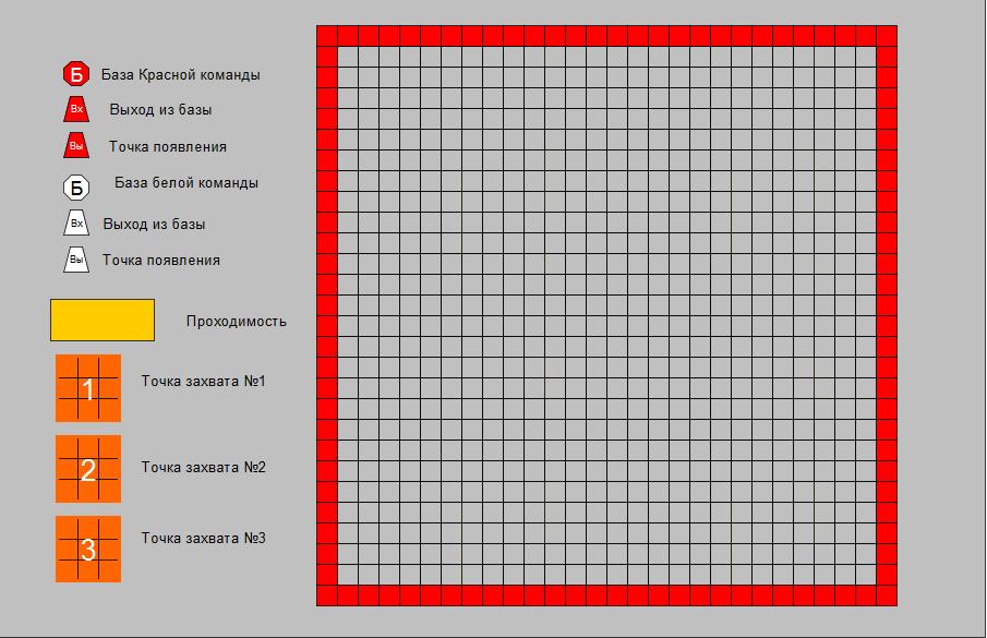 шаблон карты арены.png