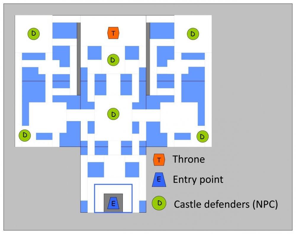 castle_en.jpg