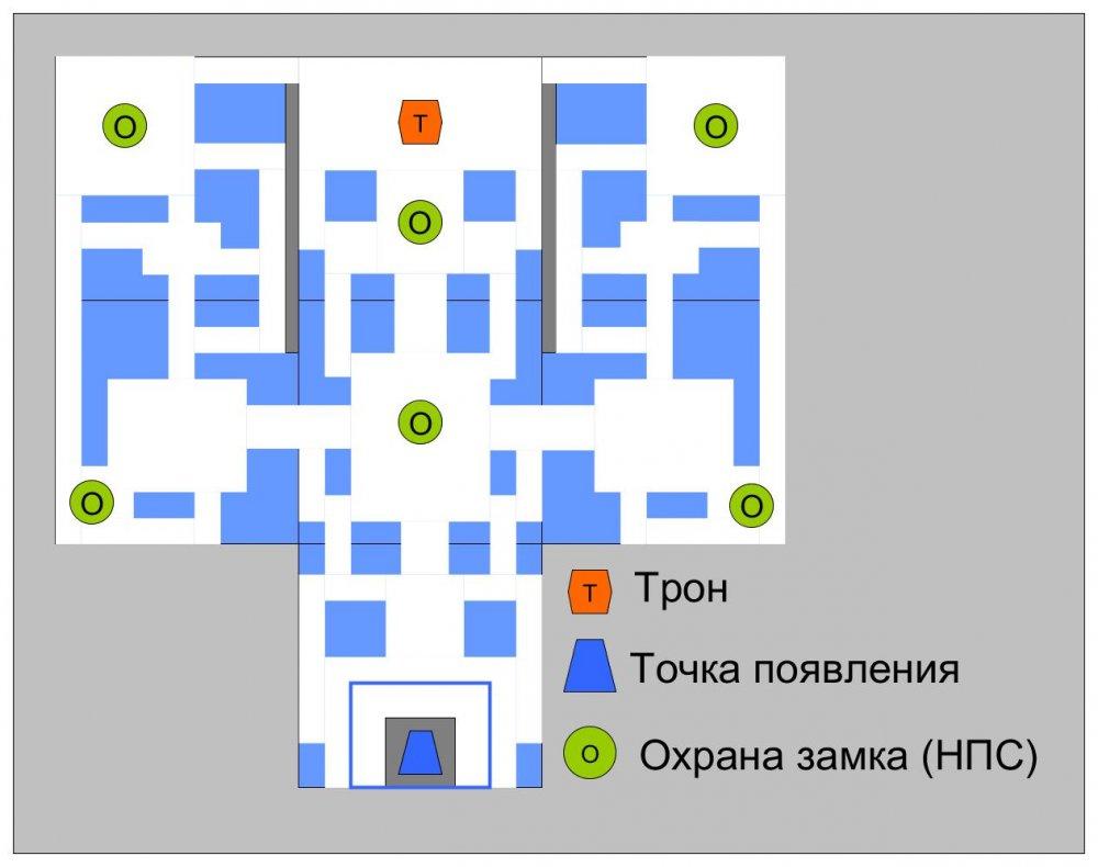castle_ru.jpg