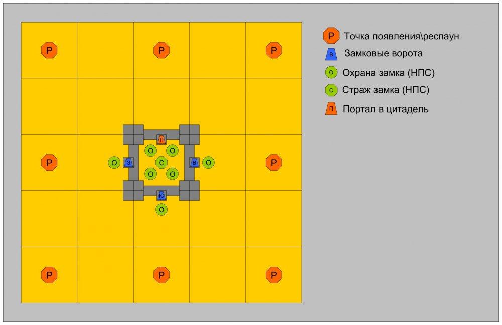 gates_ru.jpg