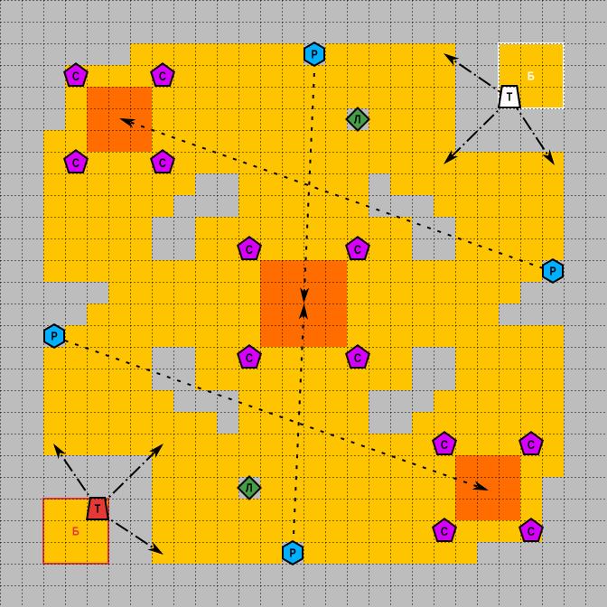 map_scheme_final.png