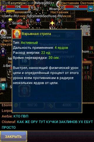 N1oTTI_G6jM.jpg