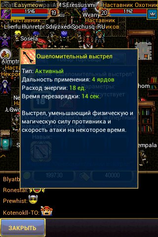 opPlJv_y8mc.jpg