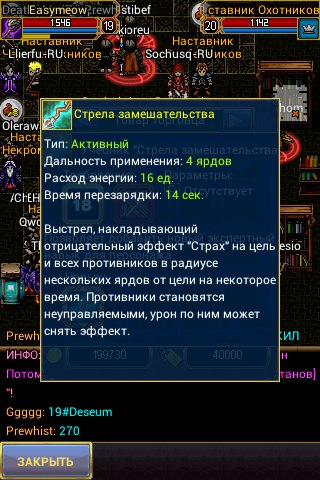 uACzGvKH77k.jpg