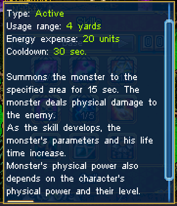 skill fixed.png