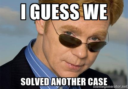 horatio-caine-i-guess-we-solved-another-case.jpg
