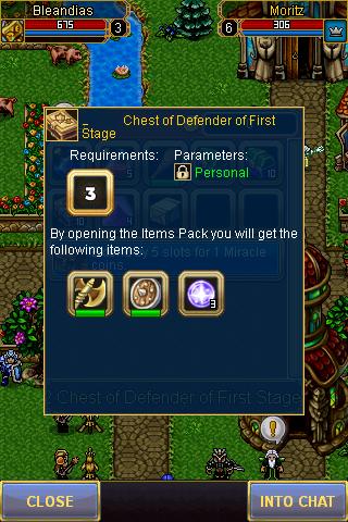 rewards1en.png
