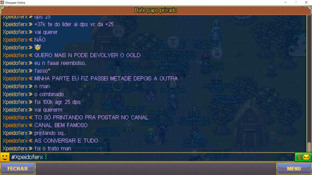 COMPRA DE GUILD PRINT 4.png