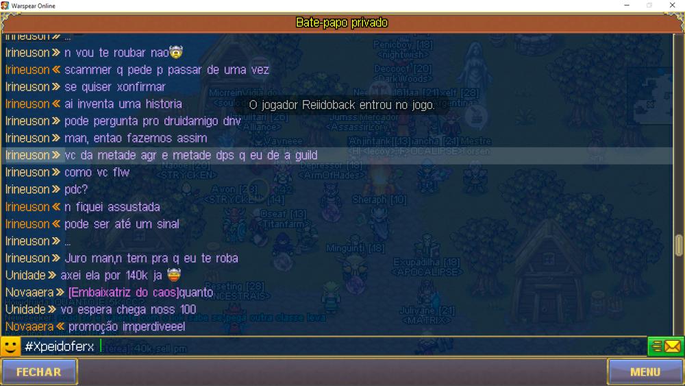 COMPRA DE GUILD.png
