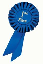 5rbs1-first-place-award-streamer-ribbon.jpg
