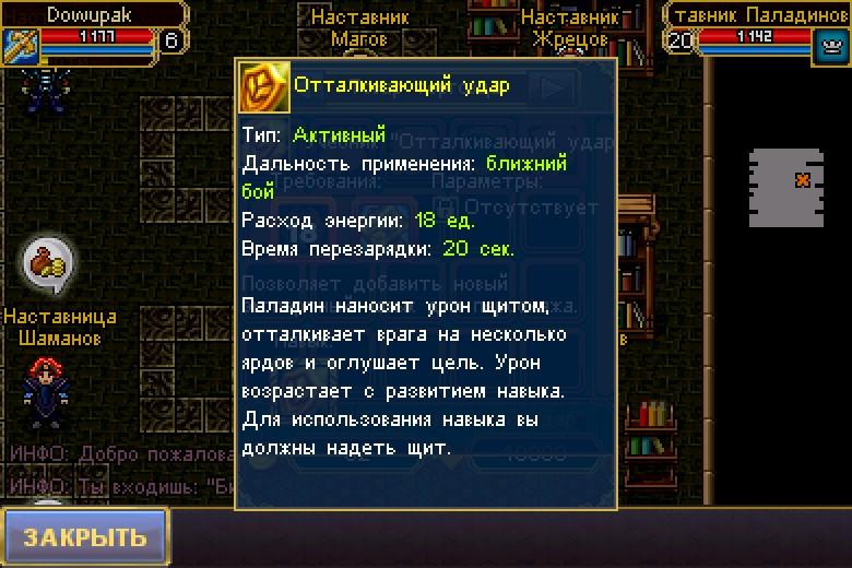 Desktop_170726_0155.jpg