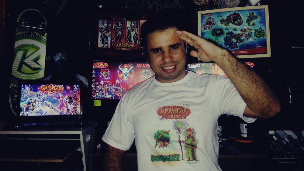 Foto_Pro_Concurso_-_DamRock_games.jpg