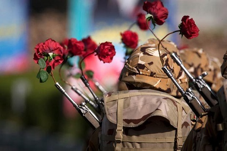 fiori-nei-fucili.jpg
