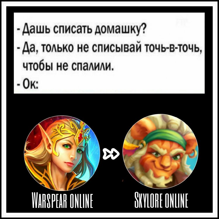 h-dqDporIfk.jpg