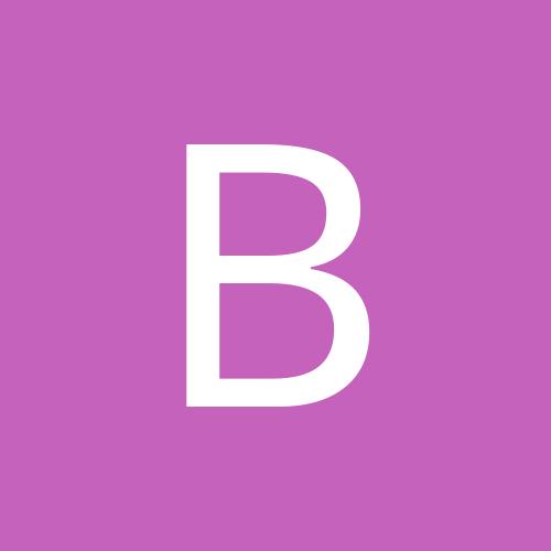 Barmalei