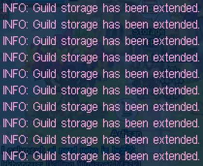 guildwh.png