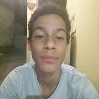 Filipe Miranda Santos