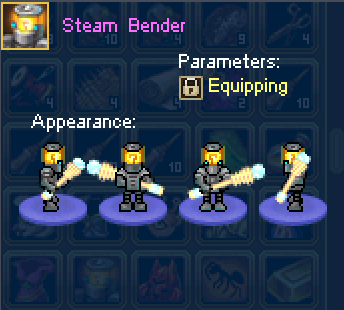 steam bender.png