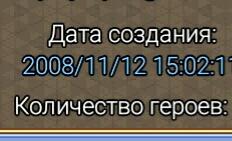 S71010-200015.jpg