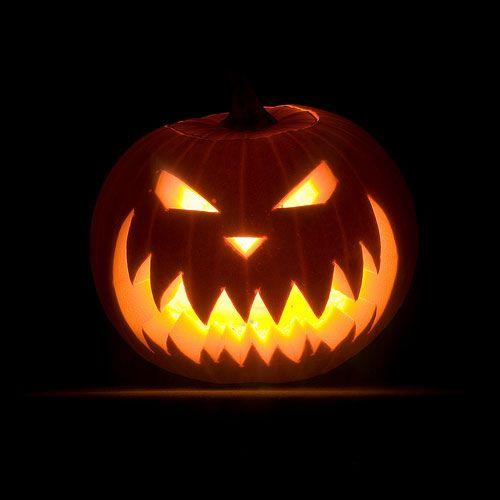 aad442299e94f3cbafb83081f8de9bf9--cool-pumpkin-carving-carving-pumpkins.jpg